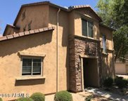 3680 W Muirfield Court, Anthem image
