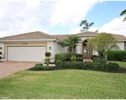 14460 Old Hickory BLVD, Fort Myers image