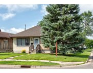 3759 Orchard Avenue N, Robbinsdale image