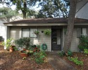 96 Mathews Drive Unit #152B, Hilton Head Island image