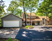 402 Staniel Cay Drive, Osage Beach image
