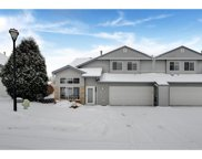 12972 Echo Lane, Apple Valley image