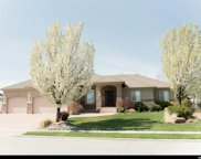 9912 S Congressional Way, South Jordan image