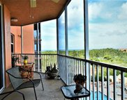 3191 Matecumbe Key RD Unit 310, Punta Gorda image
