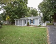 6108 Potts, Crestwood image