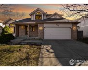 1263 Cape Cod Cir, Fort Collins image