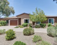 5450 E Pershing Avenue, Scottsdale image