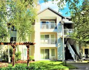 12303 Harbour Pointe Blvd Unit EE206, Mukilteo image