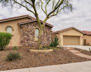 12262 W Ashby Drive, Peoria image