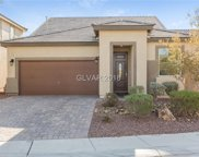 5756 CLEAR HAVEN Lane, North Las Vegas image