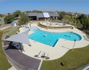 136 Saturnia Dr, Georgetown image