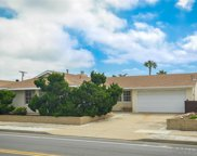4321 Moraga Ave., Clairemont/Bay Park image