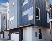 1974 Meyer Place Unit #A, Costa Mesa image