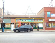 4210 South Archer Avenue, Chicago image