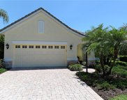 12110 Thornhill Court, Lakewood Ranch image