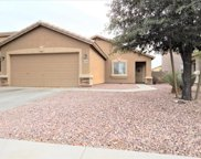 11549 W Oglesby Avenue, Youngtown image