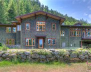 1928 Twin Lakes Dr, Orcas Island image