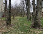 910 W Riverside Dr, Louisville image