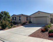 34865 Sweet Bells Drive, Winchester image
