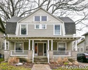 339 Woodmere Avenue Se, Grand Rapids image