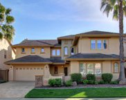 1725  Courante Way, Roseville image