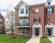 11905 Kelso Dr, Zionsville image