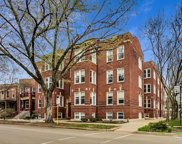 2455 W Leland Avenue Unit #2, Chicago image