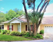 1601 Red Oak Lane, Port Charlotte image