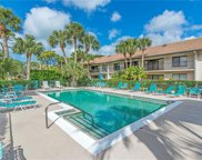 3370 10th St N Unit 1309, Naples image
