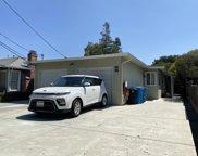 1815 Redwood Ave, Redwood City image