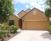 12260 Country Day CIR, Fort Myers image
