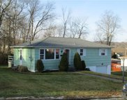 168 Capewell  Avenue, Watertown image