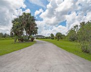 270 37th Ave Nw, Naples image