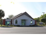 2200 S French Avenue, Sanford image