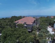 460 Gulf Bend DR Unit 10, Captiva image