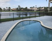 7025 NW 2nd Terrace, Boca Raton image