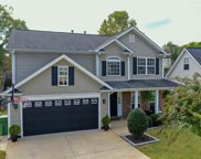 105 Saxon Falls Court, Greenville image