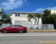 1035 Euclid Ave Unit #13, Miami Beach image