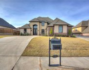 2732 Open Range Road, Edmond image