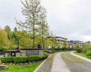 7428 Byrnepark Walk Unit 108, Burnaby image