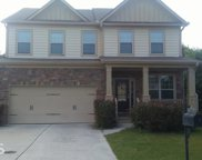 110 Gardenia Ct, Union City image