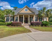 400 Colonial Circle, Myrtle Beach image