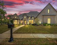 6201 Ridgewood Lane, Colleyville image