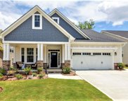 109 Sweet Maple Court, Holly Springs image