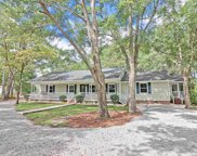 4326 Old Kings HWY, Murrells Inlet image