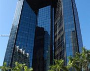 1200 Brickell Ave Unit #505, Miami image