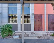 385 W Pierson Street Unit #E8, Phoenix image