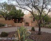 4930 N Melpomene, Tucson image