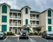 1100 Commons Blvd. Unit 1005, Myrtle Beach image