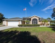 8444 Delong Avenue, North Port image